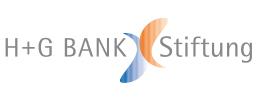 H+G Bank Stiftung