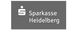Sparkasse Heidelberg
